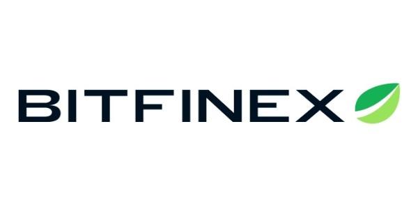 131 Bitfinex Krypto Burza