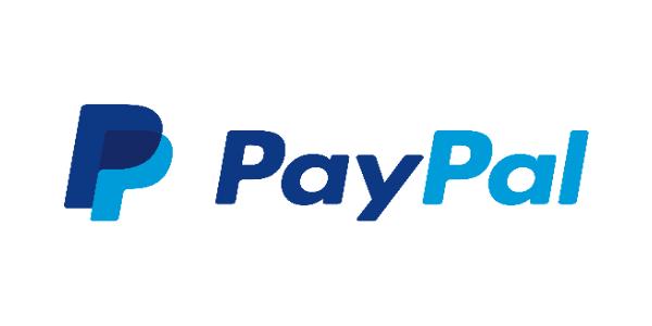 15 Paypal Elektronicke Penezenky