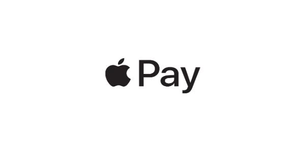 16 Applepay Elektronicke Penezenky