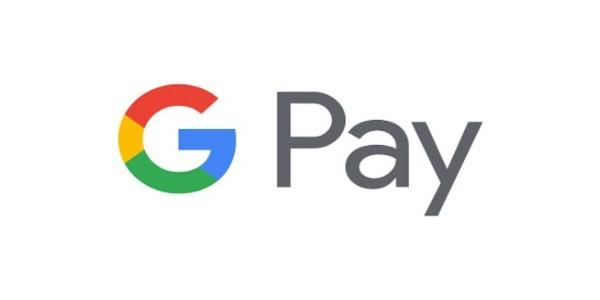 17 Googlepay Elektronicke Penezenky