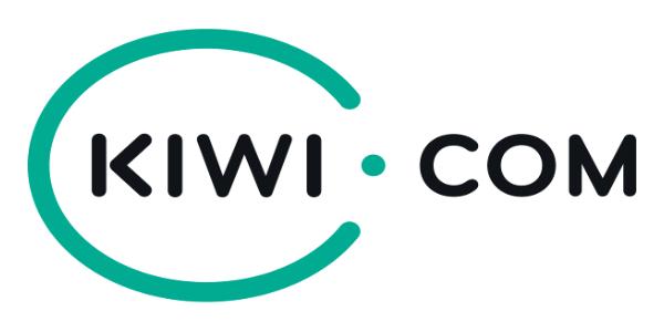 19 Kiwi Com