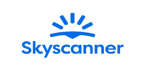 20 Skyscanner