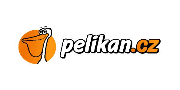21 Pelikan Cz