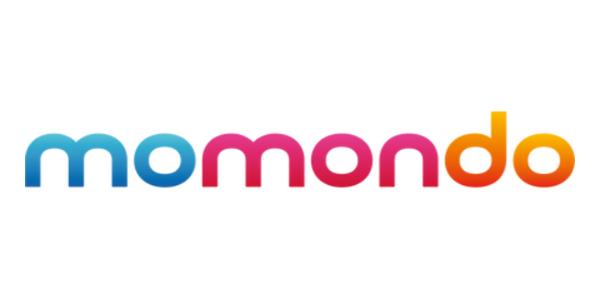 23 Momondo