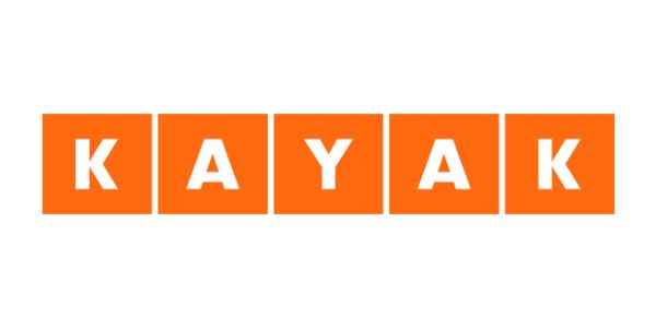 25 Kayak Com