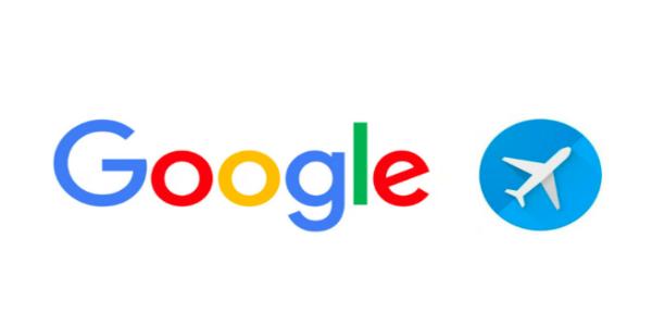 26 Google Flights