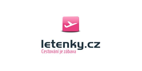 27 Letenky Cz