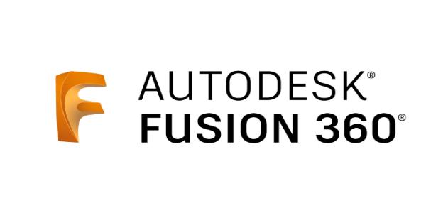 28 Fusion 360 3d