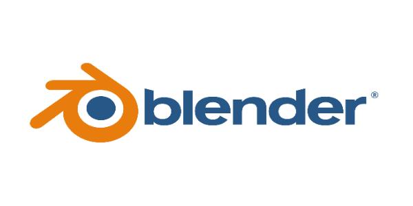 30 Blender 3d