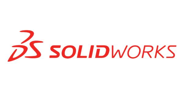 34 Solidworks 3d