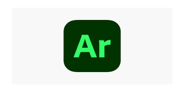 36 Adobe Aero 3d