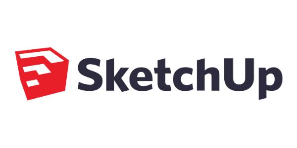 37 Sketchup 3d