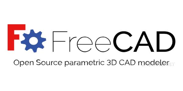 38 Freecad 3d