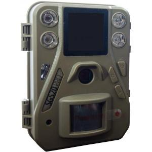 42 Scoutguard Sg520 Pro