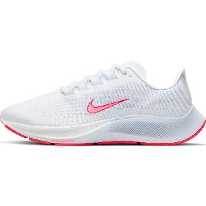 70 Nike Air Zoom Pegasus 37 Damske