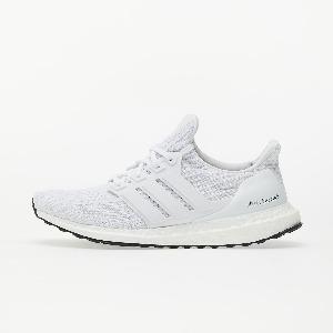 72 Adidas Ultraboost Damske