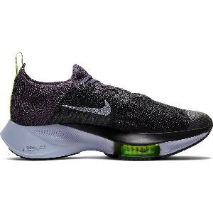 74 Nike Air Zoom Tempo Next% Damske