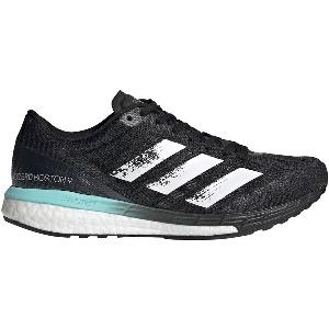76 Adidas Adizero Damske
