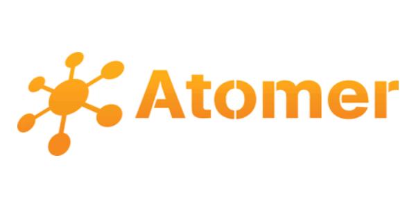 93 Atomer