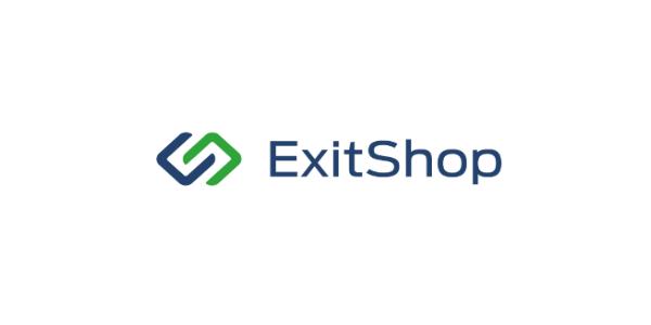 96 Exitshop