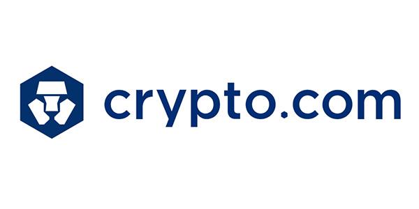 Crypto Com