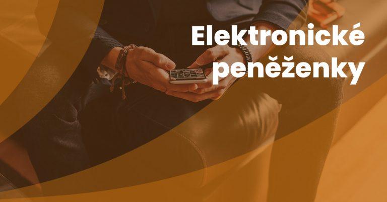 Elektronicke Penezenky1