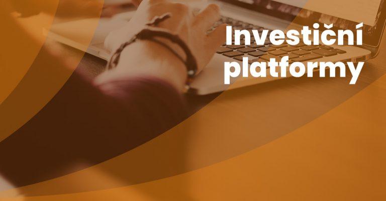 Investicni Platformy1