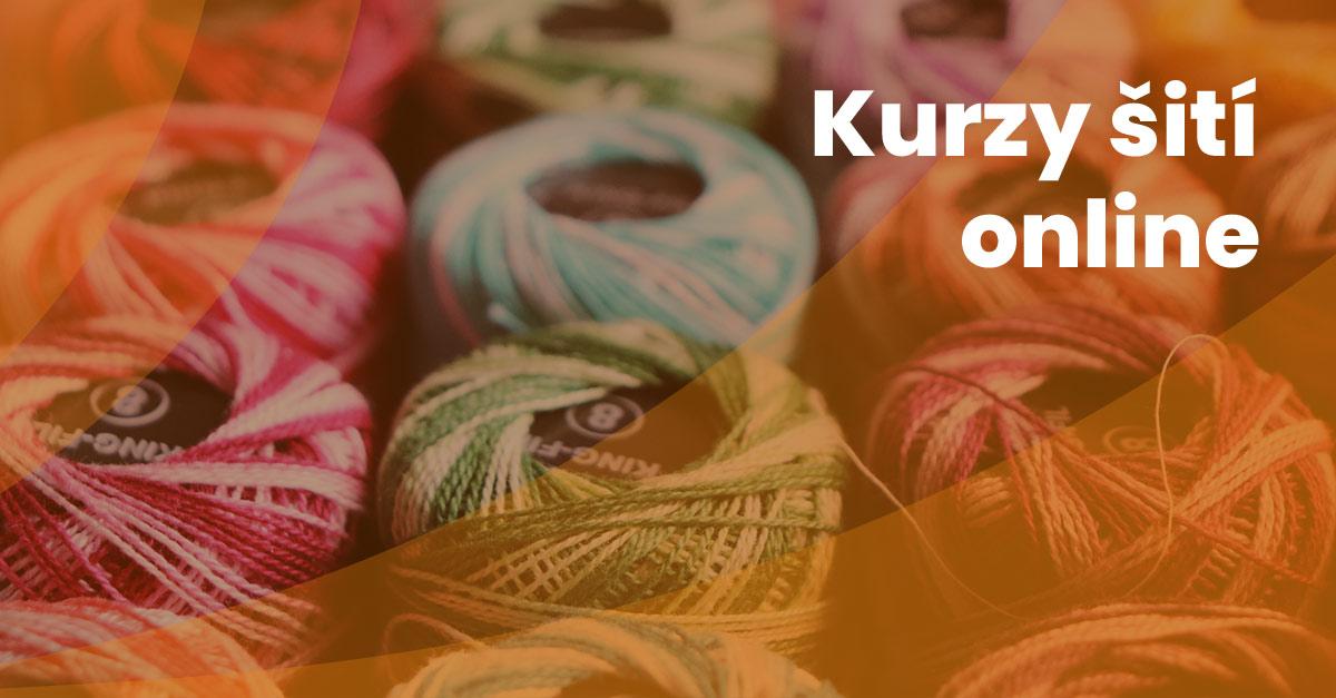 Kurzy Siti Online