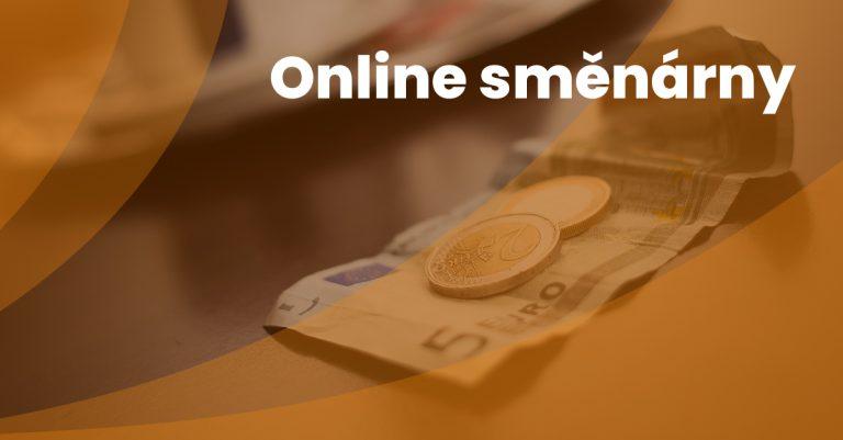 Online Smenarna1