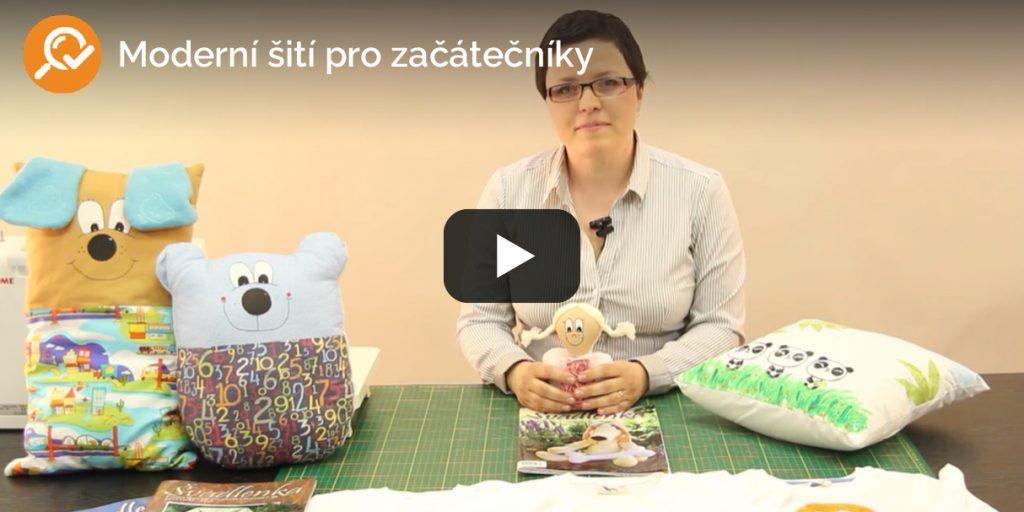 Siti Kurzy Produkty 10