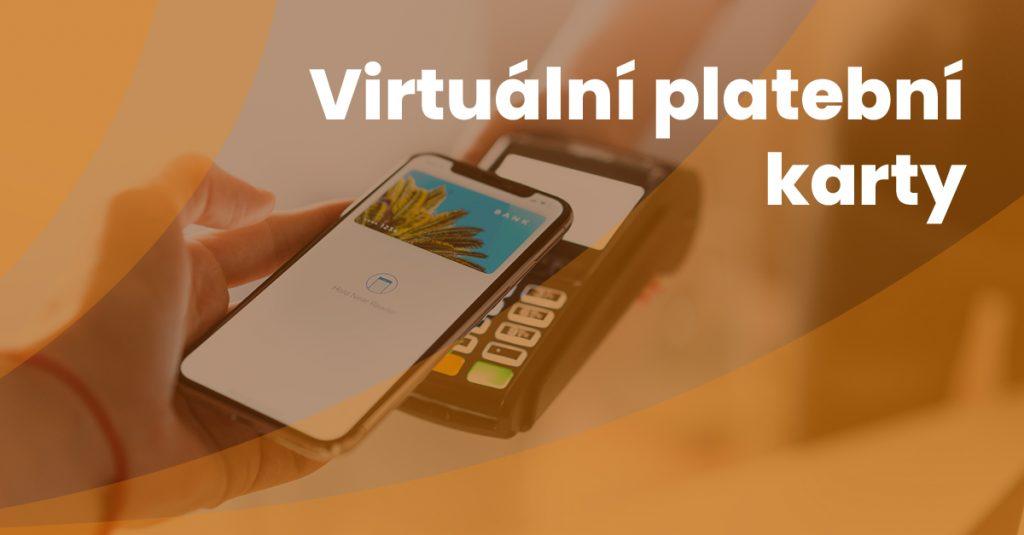 Virtualni Platebni Karty