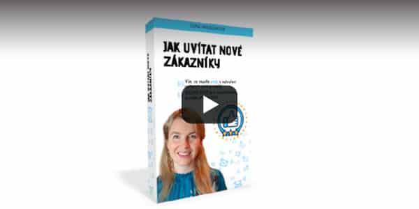 10 Kurzy Online Marketingu