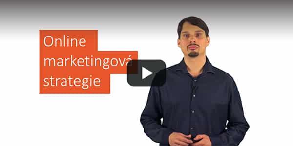 11 Kurzy Online Marketingu