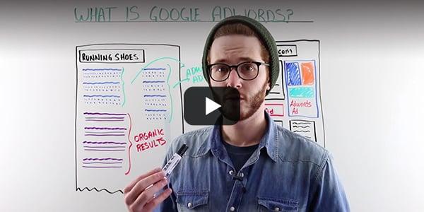12 Kurzy Online Marketingu