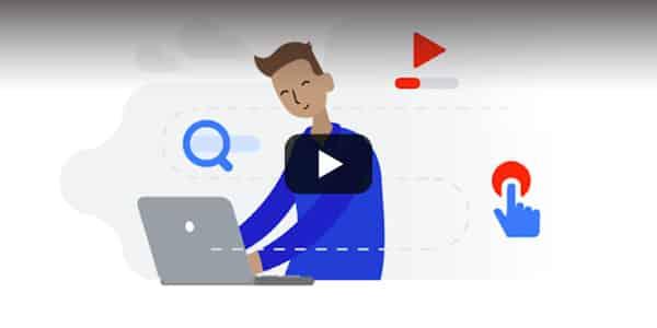 14 Kurzy Online Marketingu