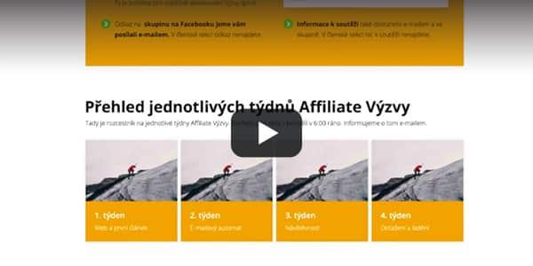 4 Kurzy Online Marketingu
