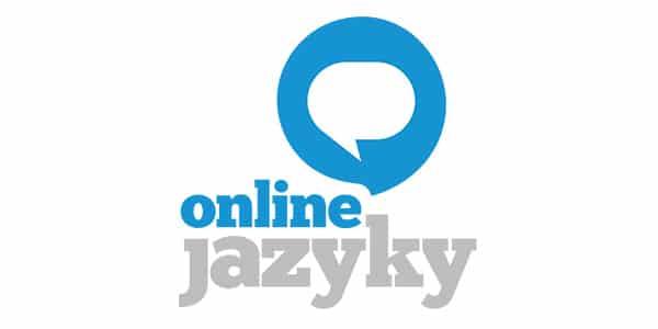 4 Online Kurzy