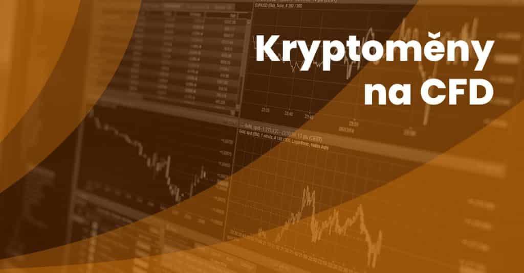Cfd Kryptomeny