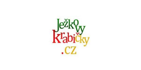 6 Krabickova Dieta Praha