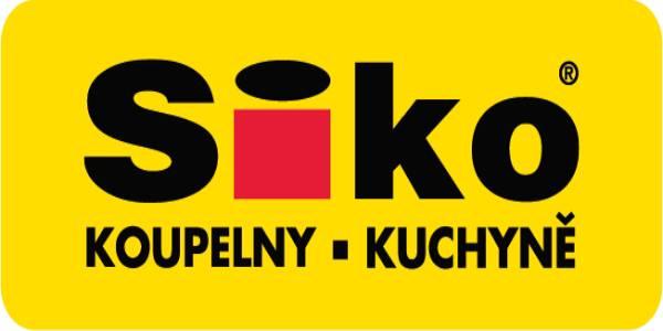 1 Kuchynska Studia Praha