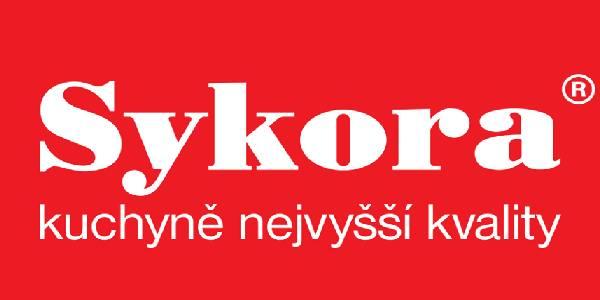 10 Kuchynska Studia Olomouc