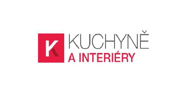 10 Kuchynska Studia Ostrava