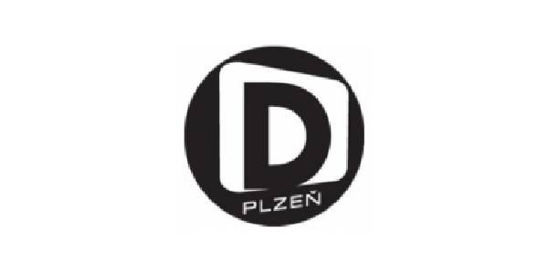 10 Kuchynska Studia Plzen