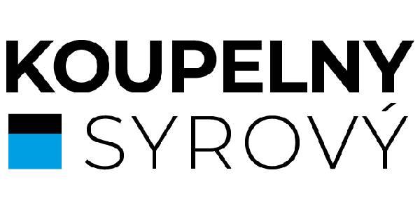 2 Koupelnova Studia Pardubice