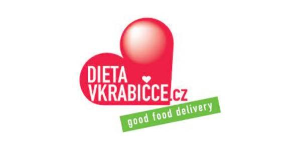 2 Krabickova Dieta Brno