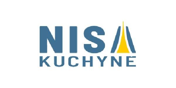 2 Kuchynska Studia Liberec