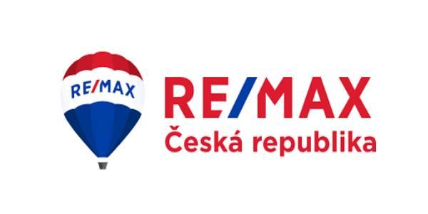 2 Nejlepsi Realitni Kancelare V Praze