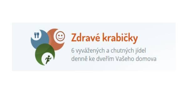 3 Krabickova Dieta Olomouc