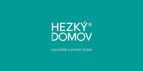 4 Kuchynska Studia Brno