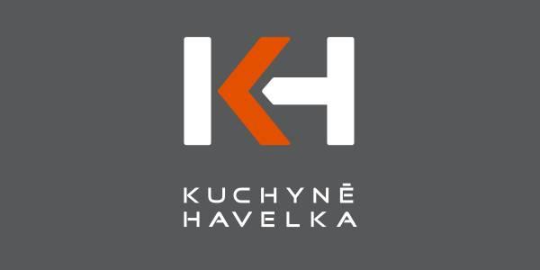 4 Kuchynska Studia Liberec